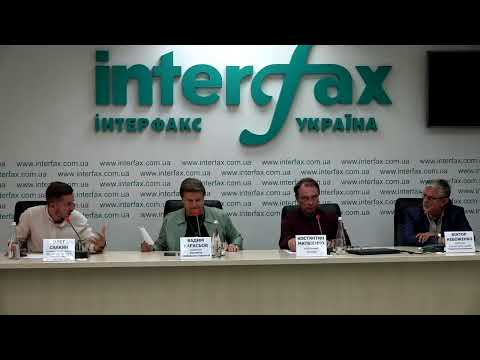 Future parliamentary elections may be either early or after presidential elections - political expert