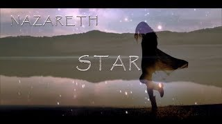 Nazareth - Star HD (lyrics)