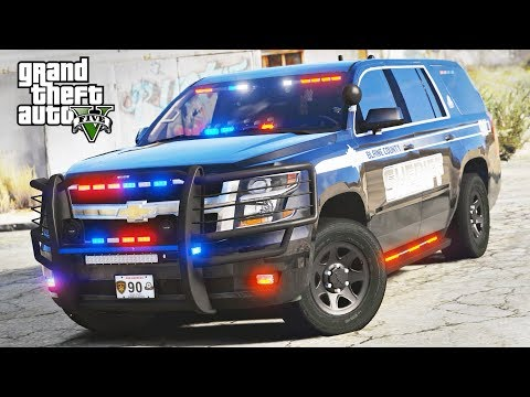 GTA 5 LSPDFR 346 - You Tool Racing download YouTube video in