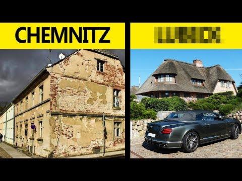 Kennenlernen meaning german
