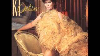 "K.T. Oslin ""Tear Time"""