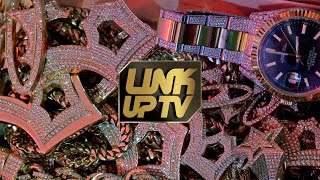 Deep Green   Quavo [Music Video] Link Up TV