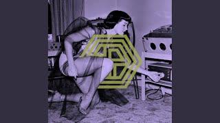 L'amour toujous (Original Mix)