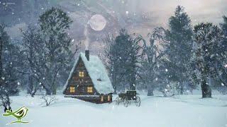 Adeste fideles • Instrumentales Weihnachtslied (4K)