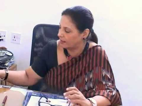 International Fertility Centre | Dr. Rita Bakshi - IVF Specialist Delhi India