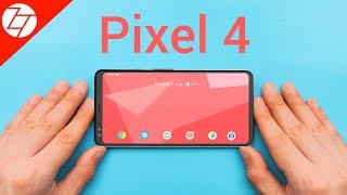 "Google Pixel 4 REVEALED, Galaxy Tab S6, MacBook Pro 16"" CONFIRMED & more"