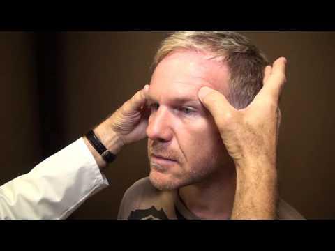 Lidský růstový hormon proti stárnutí vysvětlit