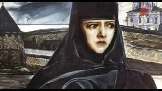 """Специальный репортаж """"Матрёшкин двор"""""""