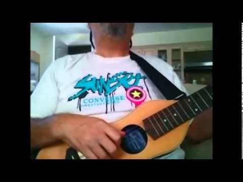 Hush A Bye Chords Lyrics Livingston Taylor