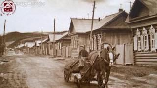 Русские и китайцы: истории приграничной жизни. Программа ...