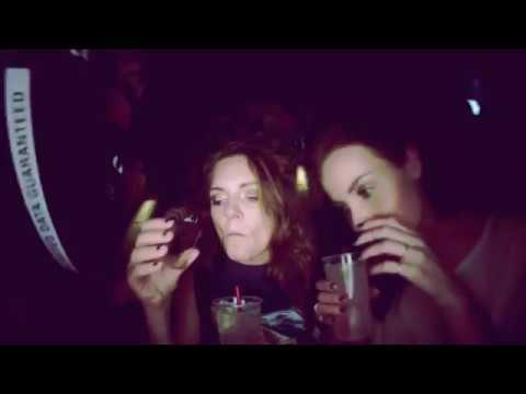 Amminoacidi ad alcolismo