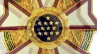 Legion of Merit Medal | Medals of America