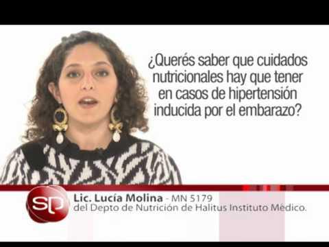 Lipoproteínas hipertensión, diabetes, hipertiroidismo