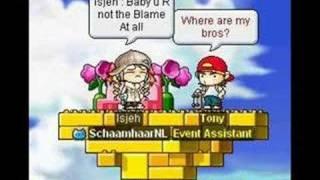How do I breathe- Mario