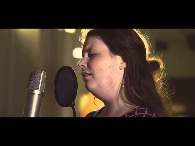 Kjemilie – En salig drøm (live i Øra Studio)