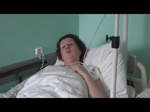 Отзыв врачам Андемиру Олеговичу Ахову и Марине Сергеевне Климовой
