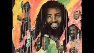 Freddie McGregor - Rhythm So Nice