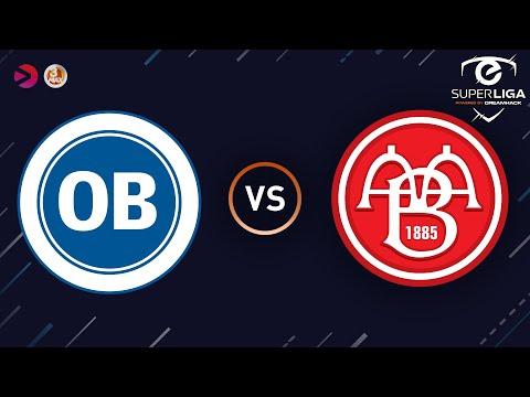 OB vs. AaB