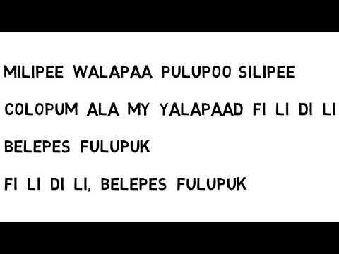 fever- vybz kartel [lyrics]