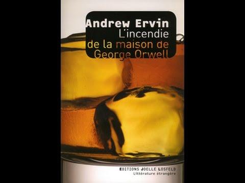 Vidéo de Andrew Ervin