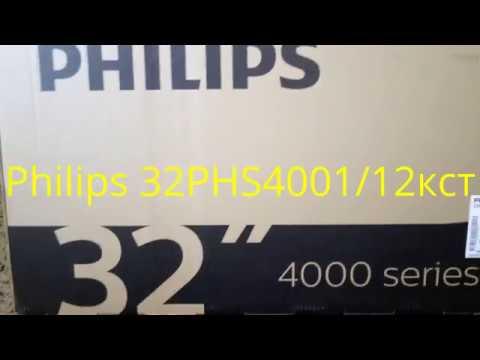 Philips 32PHS4001/12
