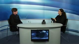 Fókuszban / TV Szentendre / 2018.04.03. / Király Miklós