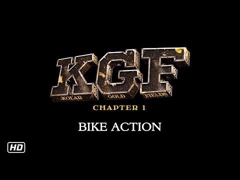 Kgf On Moviebuffcom