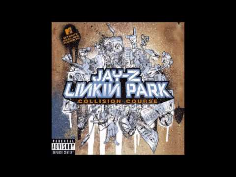 Linkin Park - Points of Authority/99 Problems/One Step Closer (Audio)