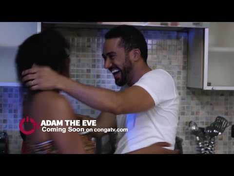 ADAM THE EVE - Showing October 11th