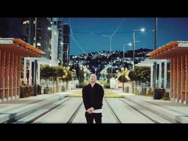 JNS Feat. Kong Makko Makeba – Shigoto