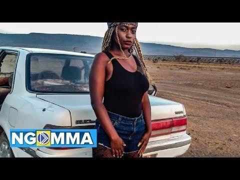"MAANDY - ""KABAYA"" (Official Music Video) Dir by Qvsual"