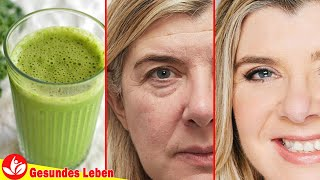 10 Lebensmittel Reich An Kollagen, Um Ihre Haut, Haare, Knochen Und Gesundheit Zu Verjüngen