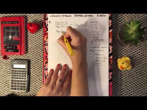 Bináris opciók működési módja