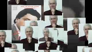 تحميل اغاني فؤاد غازي ... الأرض مدورة ... حبيني وخلي الأيام ... MP3