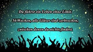 Geiles Leben (Lyrics)