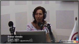 Pi por radio: Programa 4 (parte I)