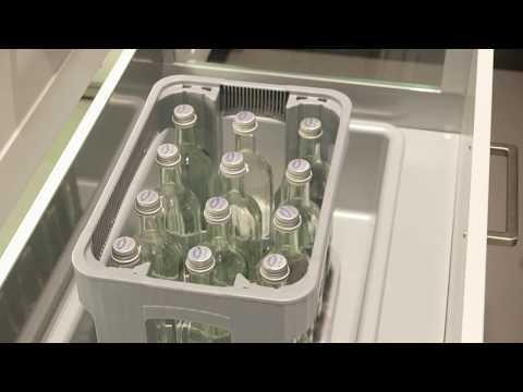 Системы хранения