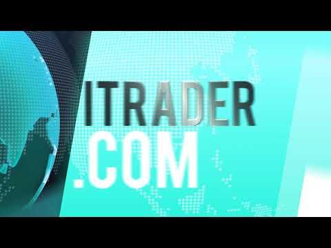 ITRADER.COM - Daily financial news -27-02-18