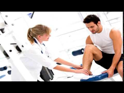 Lapos láb artrózissal hogyan lehet kezelni