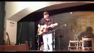 Video Richie - Příběh těch dvou duší Live