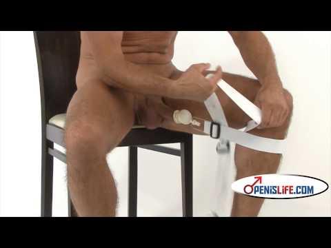 Mały kutas porno