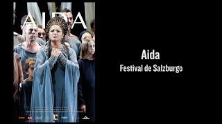 05.23 Aida