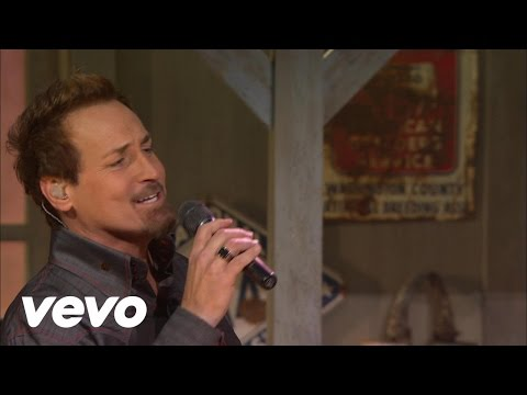 Winds of This World [Live] - Gaither Vocal Band