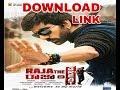 foto RAJA THE GREAT Hindi dubbed full movie Download ||