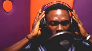 2baba Ft Peruzzi Amaka Cover By Wizzyben