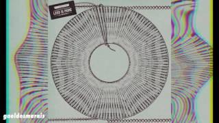Less Is More (Lo Definition) - Elaquent  (Full Album)