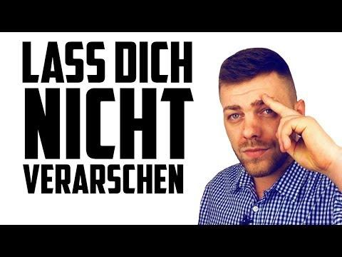 Finanzaufsicht deutschland