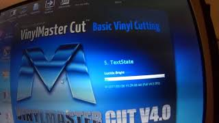 720t vinyl cutter - मुफ्त ऑनलाइन वीडियो