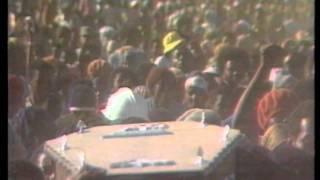 Johnny Clegg & savuka-Asimbonanga.mp4
