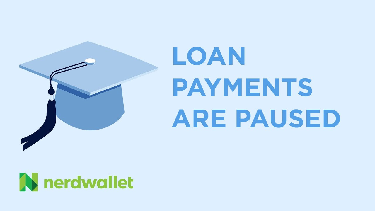 Federal trainee loans are stopped briefly. Should you pay anyhow? thumbnail